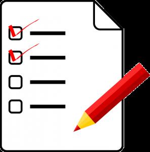 questionnaire-158862_640