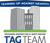 TAG-Team-logo