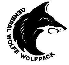 General Wolfe School