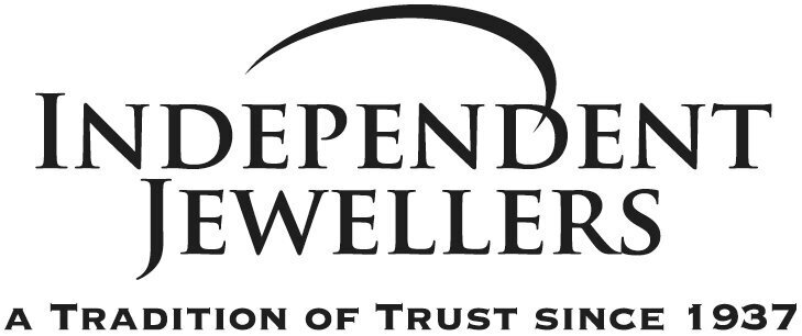 Independent Jewellers