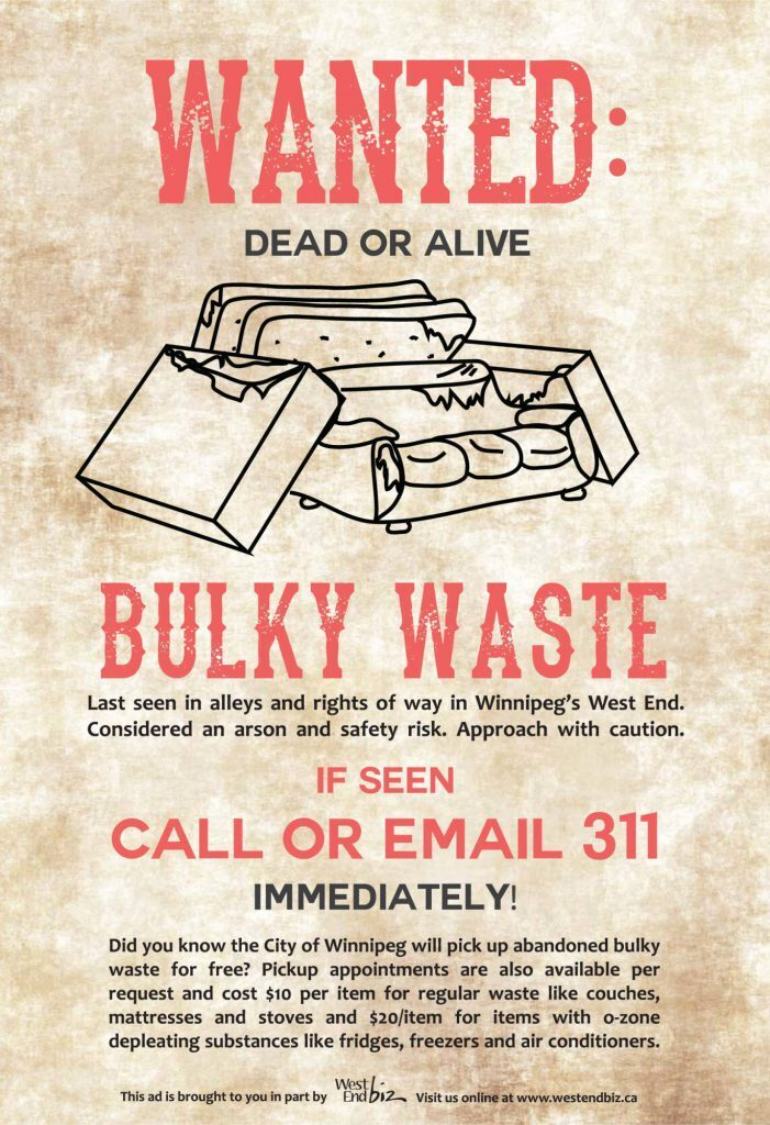 Bulky Waste Wanted Ad Final-01